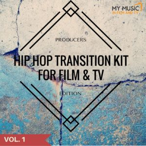 HipHopTransitionKitVol1v2