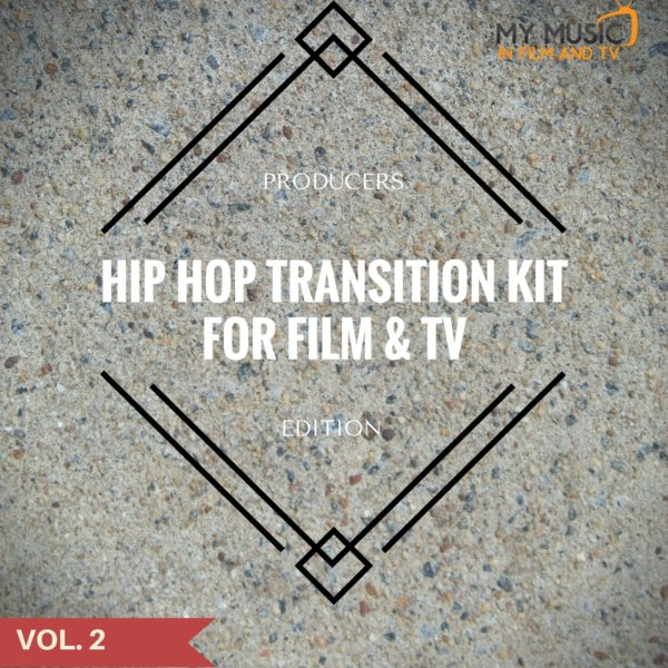 HipHopTransitionKitVol2